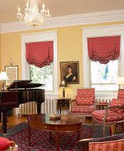 freie aschenverwendung beisetzung zuhause oder im garten verstreuen der asche. Black Bedroom Furniture Sets. Home Design Ideas